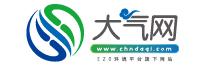 中國大氣網